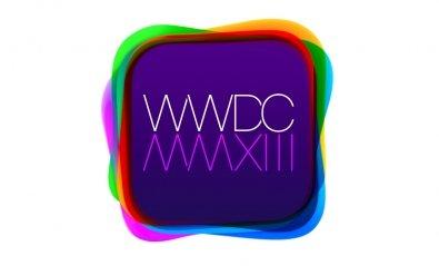 Apple dará a conocer las novedades de iOS y Mac OS en la WWDC