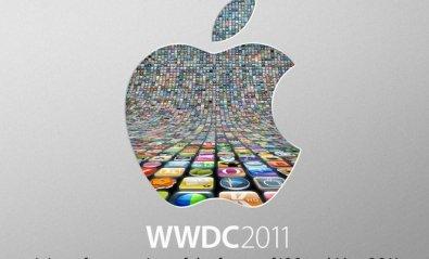 La conferencia de desarrolladores Apple calienta motores