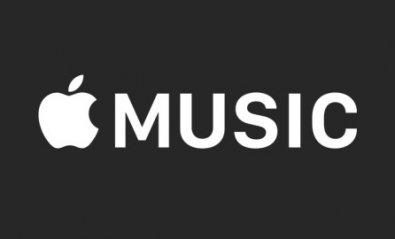 Apple Music, el rival de Spotify que llega con 3 meses gratis