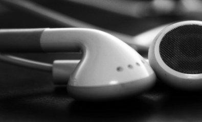 6 motivos para olvidar Spotify y pasarse a Apple Music