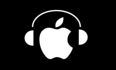 Confirmado el precio de Apple Music en España