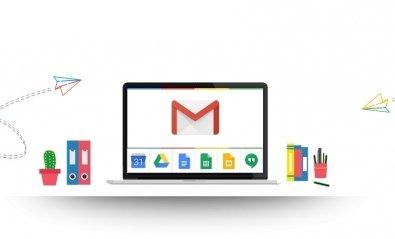 Usa Gmail con tu propio dominio de correo