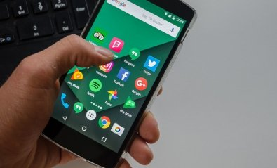 Aplicaciones instantáneas Android: qué son y cómo configurarlas