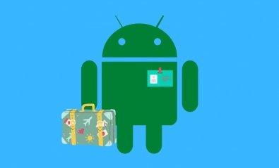 Archivos PKPass: qué son y cómo abrirlos en Android