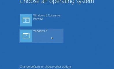 Me gustaría saber cómo debo eliminar Windows 7 de mi PC