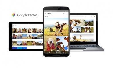 Google Fotos, las limitaciones del almacenamiento supuestamente ilimitado