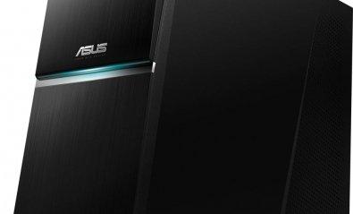 Asus lanza PCs de sobremesa y AiO con los nuevos Intel Core