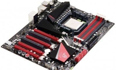 Manipula y saca más partido a tu BIOS sin riesgos