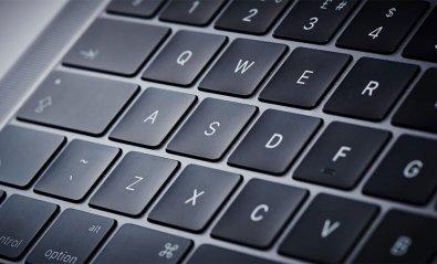 20 atajos de teclado para Google Chrome que debes conocer