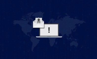 Consejos básicos para evitar un ciberataque en tu equipo