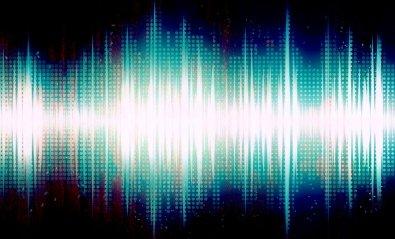 Programas gratuitos para pasar texto a audio