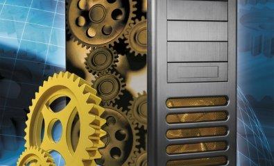 Que trabaje tu PC: automatiza las tareas repetitivas