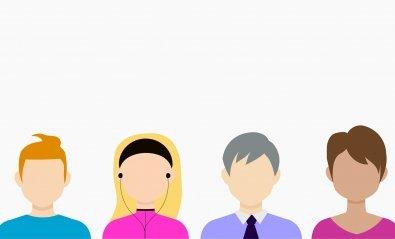 Cómo crear emojis personalizados