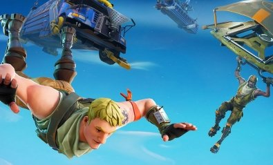 Alternativas a Fortnite para PC, ¡aniquila a tus rivales!