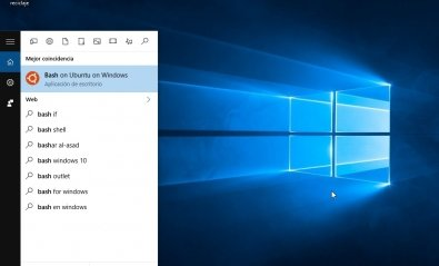 Cómo instalar y usar Ubuntu en Windows 10