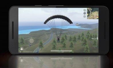 Alternativas a PUBG para Android: los mejores juegos Battle Royale