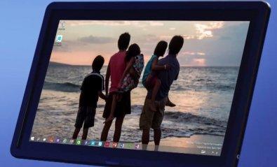 Windows 10 Preview para smartphones y tablets en febrero