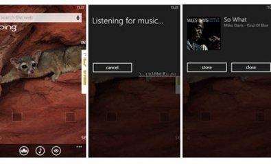 Bing Audio descubre la música en 14 nuevos países