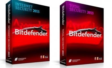 Bitdefender presenta sus soluciones de seguridad para 2013