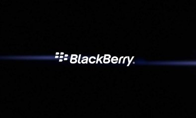 Blackberry se rinde