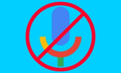 Cómo evitar en Android que Google escuche y grabe tus conversaciones