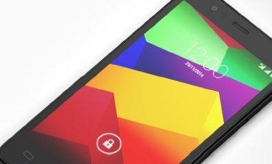 Bq lanza nuevos smartphone y tablets ''made in Spain''