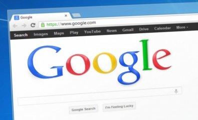 Cierra Google News pero se mantienen las noticias de Google Search