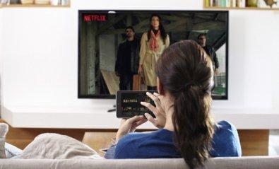 Códigos secretos de Netflix: accede a las categorías ocultas