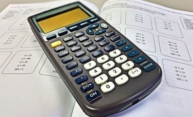 KnightOS, un SO open source para calculadoras Texas Instruments