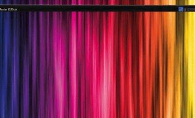 Tres métodos para calibrar fácilmente tu televisor