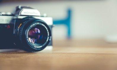 Los 7 mejores programas para editar fotos gratis en PC