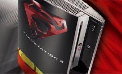 Cambia el disco duro a tu PS3