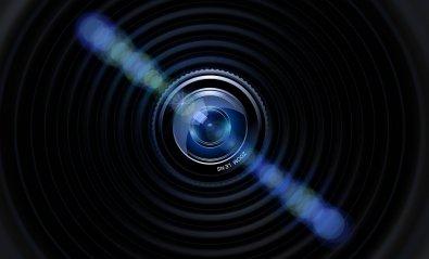 ¿Debemos tapar nuestra webcam?