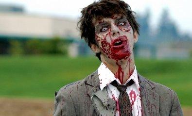 Zombie-town USA, planea tu propio apocalipsis zombie sobre EE.UU.