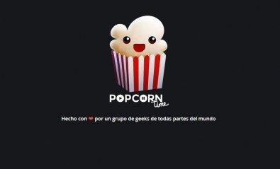 Popcorn Time integrará I2P para garantizar el anonimato