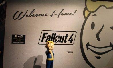 5 aplicaciones para Android mientras esperas a Fallout 4