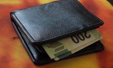 Evolución de los sistemas de pago: del trueque al pago biométrico