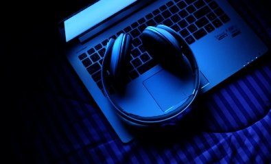 Los 4 mejores programas para descargar música gratis en PC