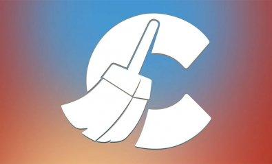 CCleaner y otras dos herramientas para optimizar Windows