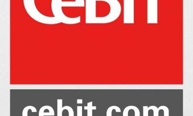 A las puertas de la nueva edición de CeBIT
