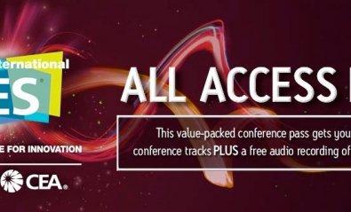 Televisores OLED y ultrabooks brillan en CES 2012