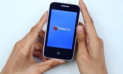 34 Cherry Phone Ace por el precio de un Galaxy S6 Edge