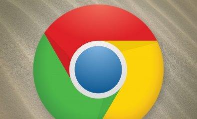 Chrome bloqueará la reproducción automática