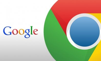 Google intentará acabar con el uso de Flash (de nuevo)