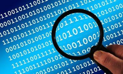 Crecen los ataques sin archivos infectados