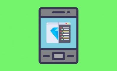 Cómo cifrar un móvil Android y encriptar la tarjeta SD