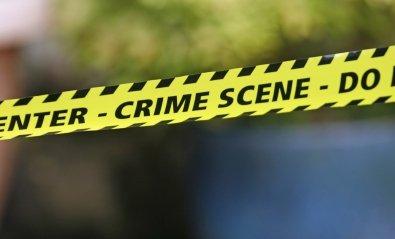 Crímenes en vivo: un nuevo problema para Facebook y Twitter