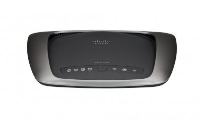 Cisco ofrece routers para conexiones DSL y de cable