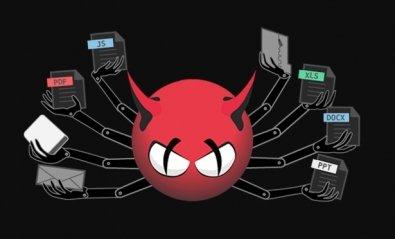 Los mejores antivirus de código abierto