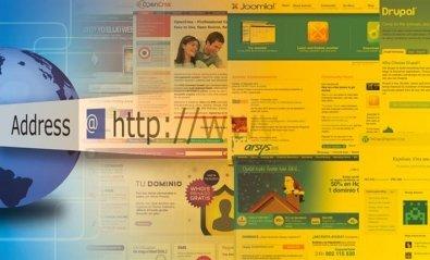 Crea tu página web personal en solo diez pasos